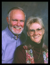 dave-and-mary-jo-updated-photo.png